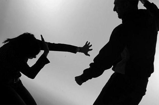 Photo of KDRT : Kekerasan Dalam Rumah Tangga