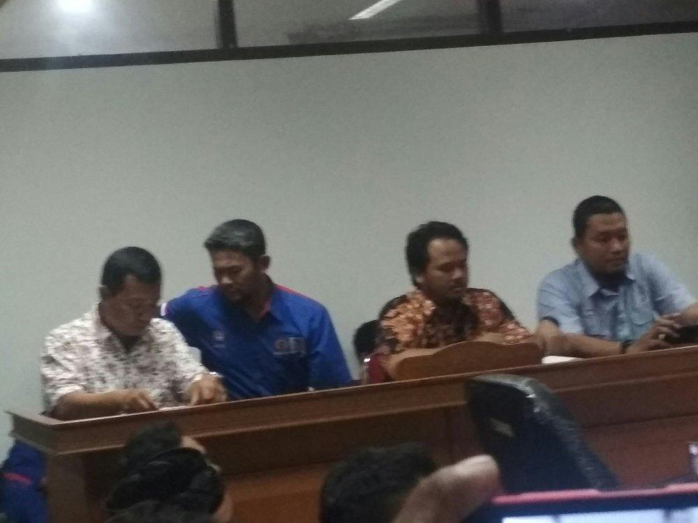 Photo of KENAIKAN UPAH PT. BRIDGESTONE TAHUN 2018 SEBESAR 14,15%