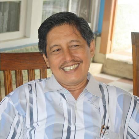 Photo of PEMAGANGAN BUKAN HUBUNGAN KERJA