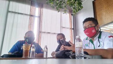 Photo of Bersama BPJS Kesehatan kabupaten Bekasi Evaluasi Pelaksanaan Program JKN